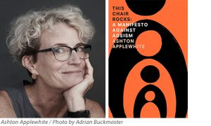 This-Chair-Rocks-Ashton-Applewhite-Author-and-Book-Embed