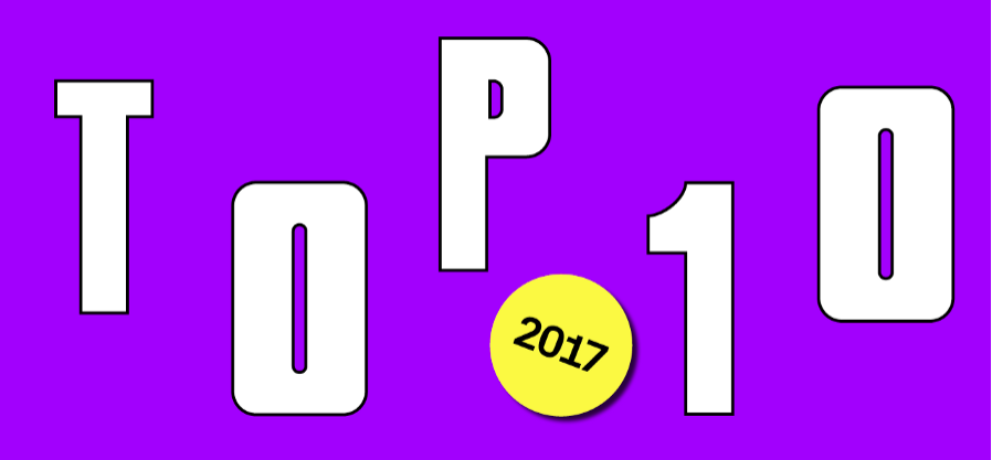 NEO.LIFE's 10 Most Popular Stories in 2017