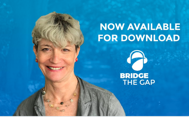 Bridge the Gap Podcast