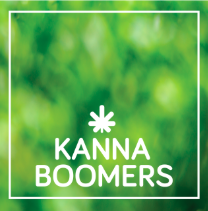 Kannaboomers podcast
