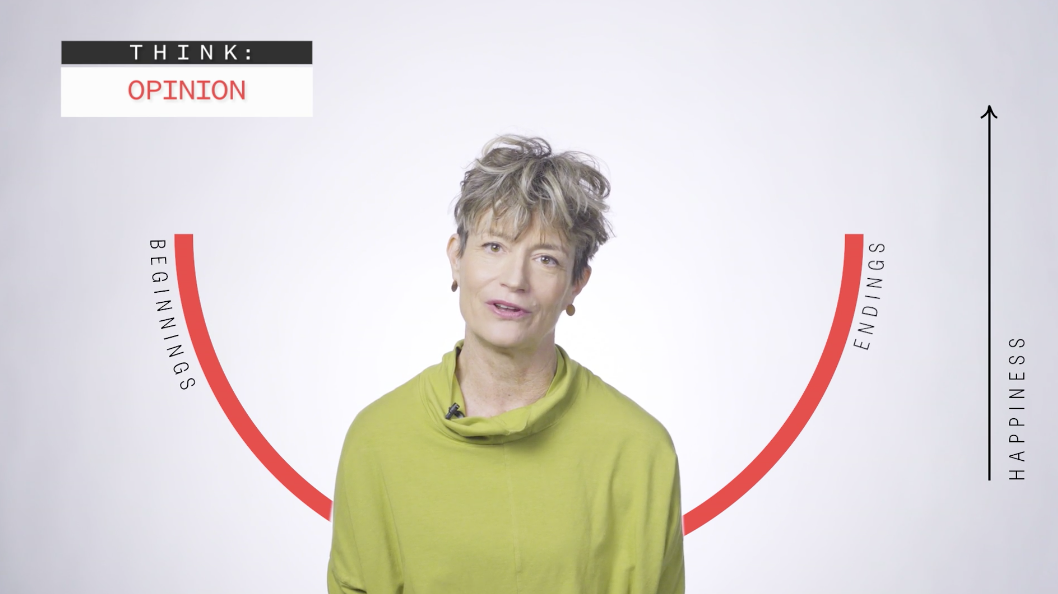 NBC THINK, Aging isn't a curse. But Ageism is a serious global problem.