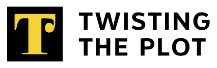 Twisting the Plot podcast