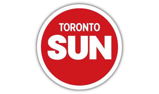 article, Who are you calling old? in the Toronto Sun