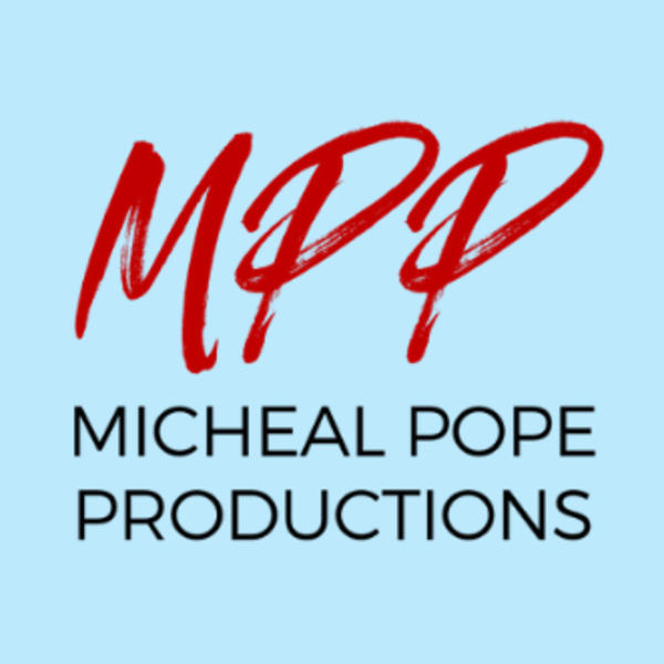 interview, Challenging Age-Based Prejudices, with Micheal Pope