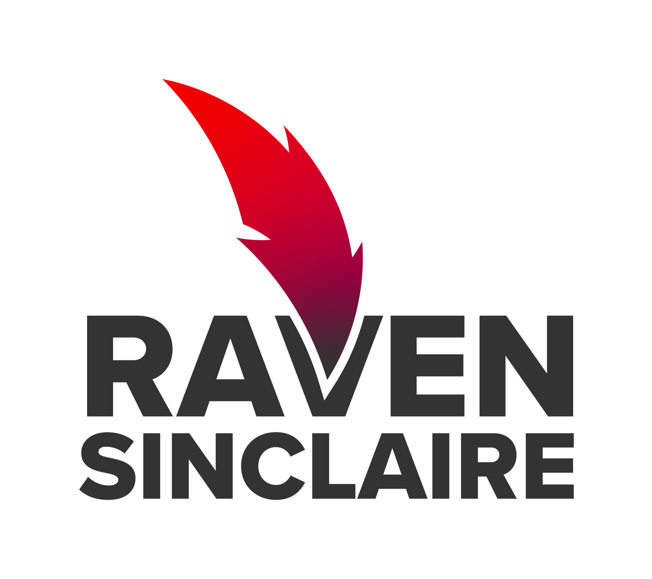 """Raven Sinclaire """"Growing Old"""" podcast"""