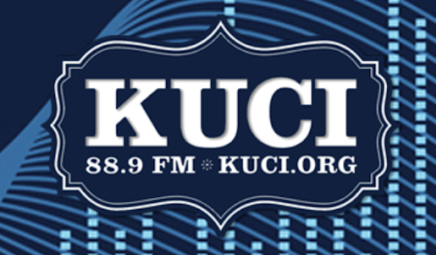 Ashton Applewhite featured on KUCI 88.9fm with host Janeane Bernstein
