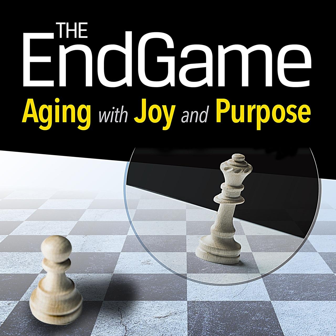 The EndGame podcast