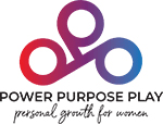 Power Purpose Play podcast, On Ageism